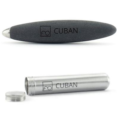 Forever Cuban Writing Tool - Titanium