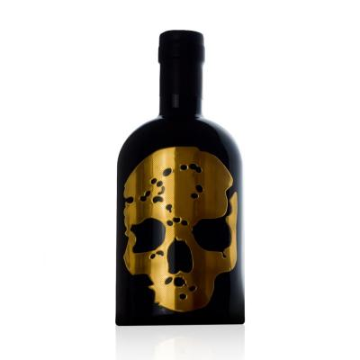 Ghost Vodka Gold Edition - 70cl 40%