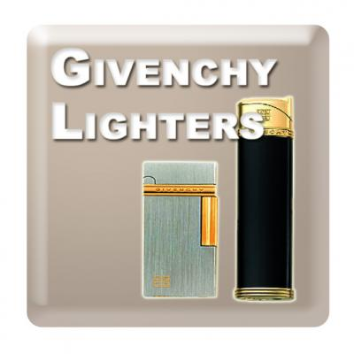 Givenchy Lighters