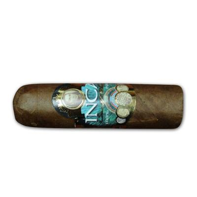 Inca Secret Blend Reserva DÂ'Oro Stumpy Cigar - 1 Single