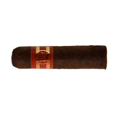 Inka Secret Blend Red Bombaso Maduro Cigar - 1 Single