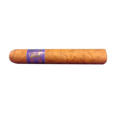 Inka Secret Blend Blue Robusto Cigar - 1 Single
