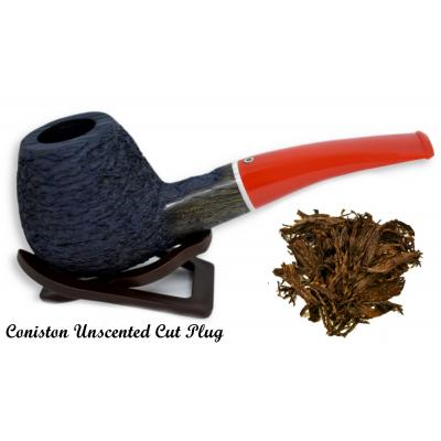 Kendal Coniston Unscented Cut Plug Pipe Tobacco (Loose)