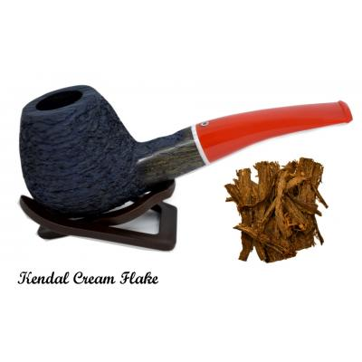 Samuel Gawith Kendal Cream Flake Pipe Tobacco (Loose)