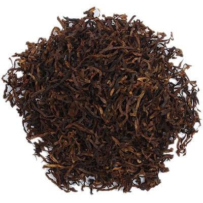Kendal Dark Aromatic Pipe Tobacco (Loose)