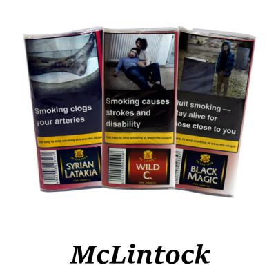 McLintock Pipe Tobacco