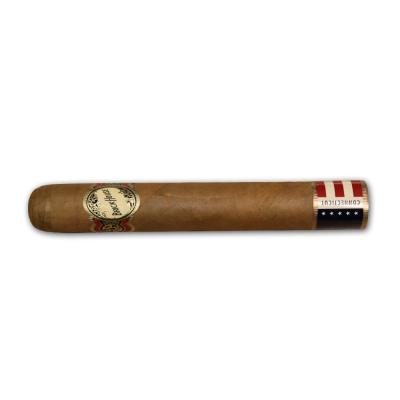 Brick House Double Connecticut Mighty Mighty Cigar - 1 Single