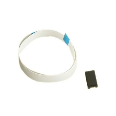 Cigar Oasis - Replacement Ribbon Cable - New Generation - White