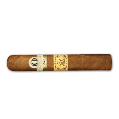 Oliva Orchant Seleccion Shorty Cigar - Best Dad - 1 Single