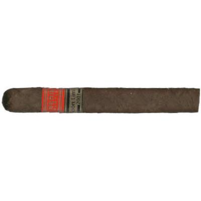 Partagas Serie D No. 3 Limited Edition (2001) - 1s