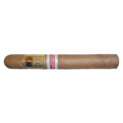 Por Larranaga Sobresalientes Cigar (UK Regional Edition - 2014) - 1 Single