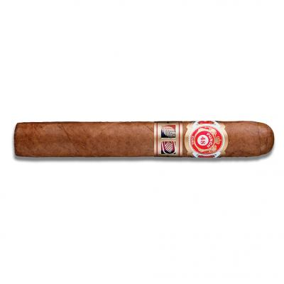 LCDH Punch Punch 48 Cigar - 1 Single