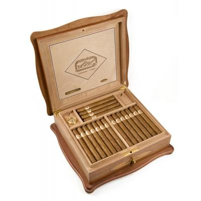 Ramon Allones Imperiales - Humidor of 50 cigars