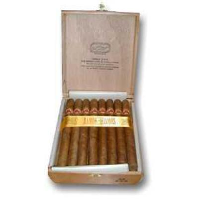 Ramon Allones 898 2001 cigars - 1s