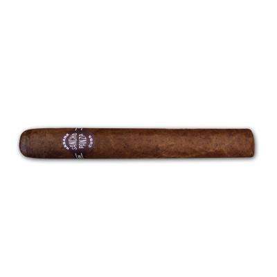 Sancho Panza Non Plus Cigar - 1 Single