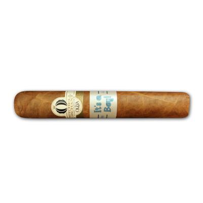 Its a Boy - Oliva Orchant Seleccion Shorty Cigar - 1 Single
