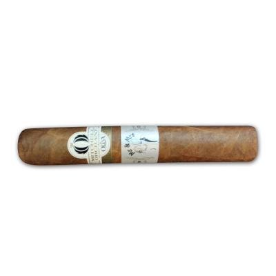 Wedding - Oliva Orchant Seleccion Shorty Cigar - 1 Single
