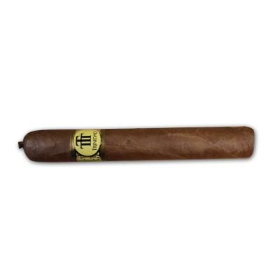 Trinidad Reyes Cigar - 1 Single