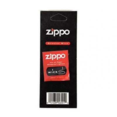Zippo Genuine Wicks - Single