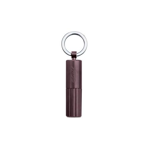 Davidoff - Duocut Punch Cutter - Brown