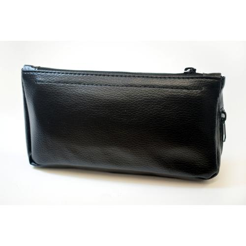 Tobacco Pipe Pouch Combination (PP034)