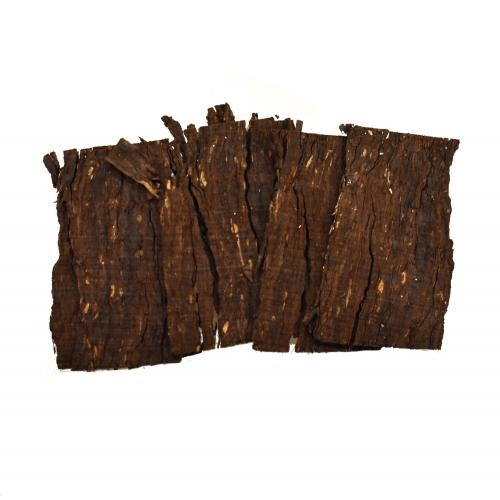 Samuel Gawith 1792 Dark Flake Pipe Tobacco (Loose)