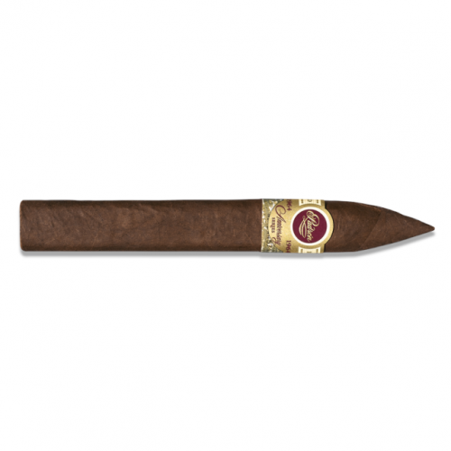 Padron 1964 Torpedo Maduro Cigar - 1 Single