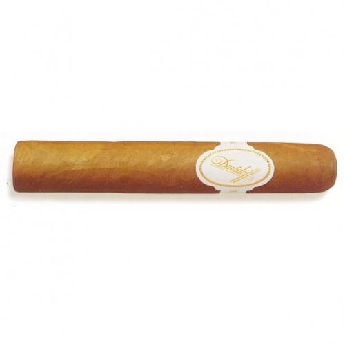 Davidoff Special \'R\' Cigar - 1 Single Cigar
