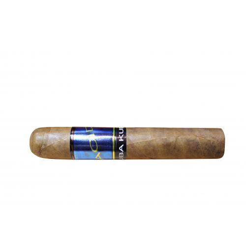 Drew Estate Acid Kuba Kuba Cigar - 1 Single