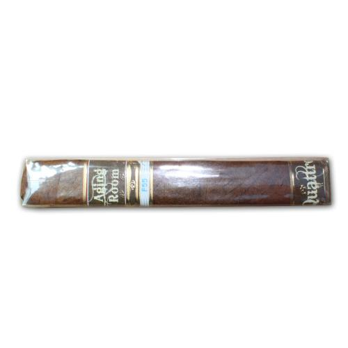Aging Room Quattro Stretto Cigar - 1 Single