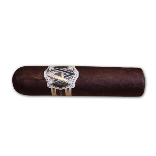 AVO Heritage Short Robusto ND Cello Cigar - 1 Single