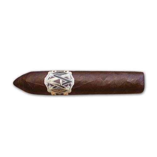 AVO Heritage Short Torpedo ND Cello Cigar - 1 Single