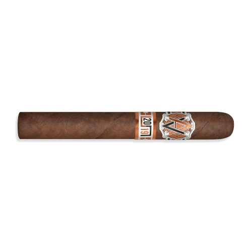 Avo Improvisation Series Toro Limited Edition 2019 Cigar - 1 Single