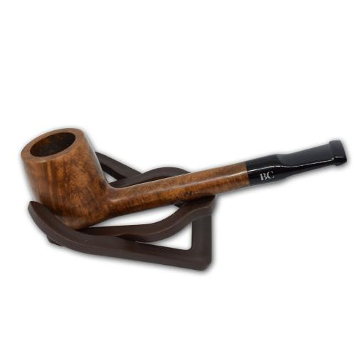 Butz Choquin Belami Select Lovat Pipe (BC013)