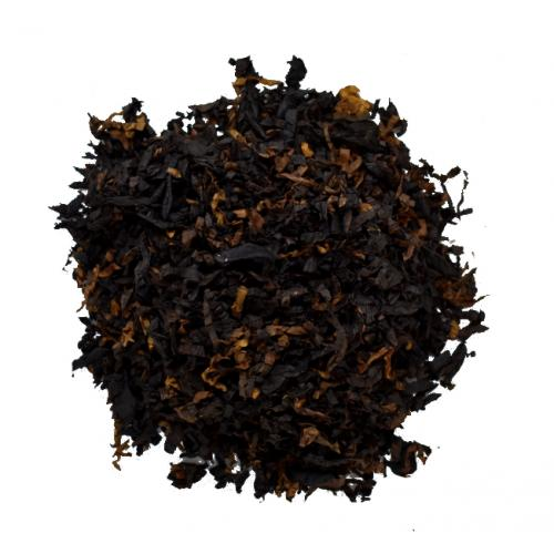 Century USA Black Cord Pipe Tobacco (Loose)
