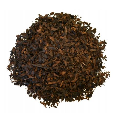 Century USA Black SP Pipe Tobacco - 0500g Loose
