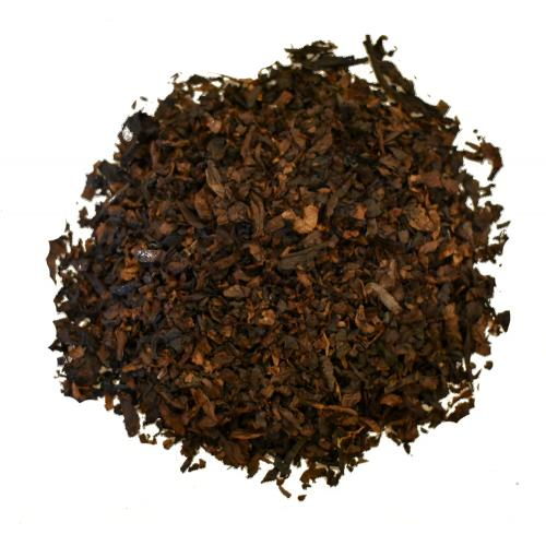 Century USA Blue B Cavendish Pipe Tobacco - 1000g Loose