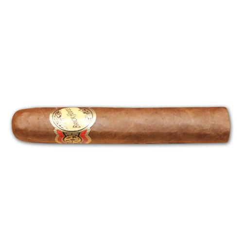 Brick House Robusto Cigar - 1 Single