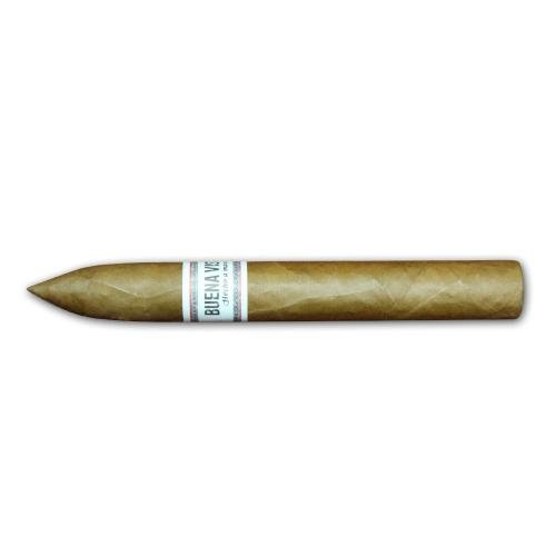 Buena Vista Belicoso Cigar - 1 Single