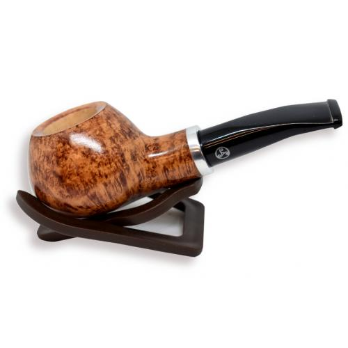Butcher Boy Natural 22 Rattrays Pipe