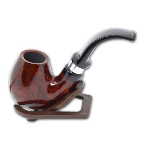 Chacom Robusto 193 Smooth Pipe (CH007)