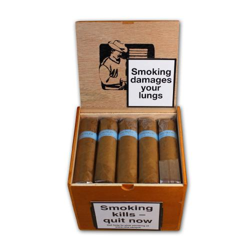 Chinchalero Novillo Cigar – Box of 20
