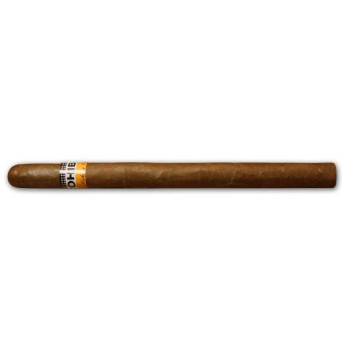 Cohiba Lanceros Cigar - 1 Single