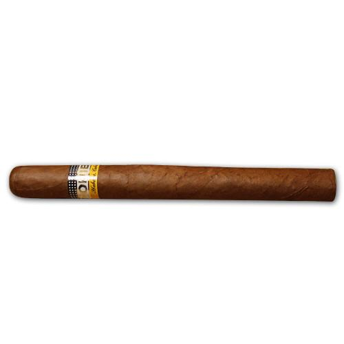 Cohiba Siglo V Cigar - 1 Single