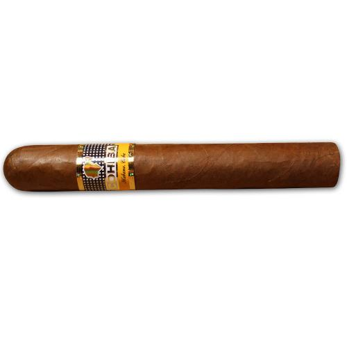 Cohiba Siglo VI Cigar - 1 Single
