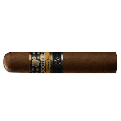 Cohiba Robusto Reserva - 1 Single
