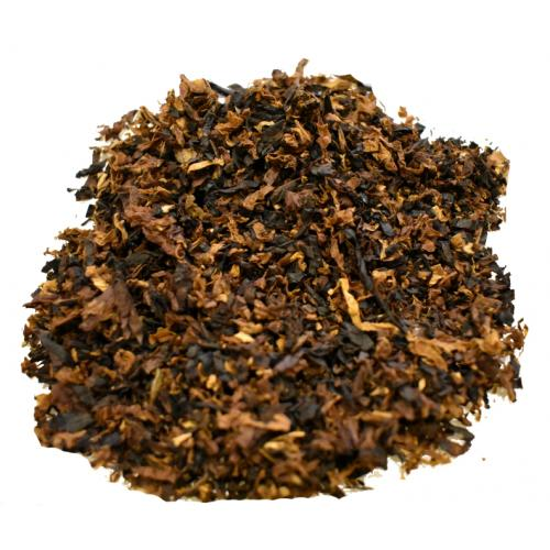 Samuel Gawith Commonwealth Mixture Pipe Tobacco (Tin)