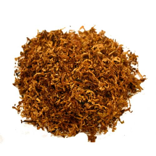 Kendal Continental Blend Mixture Pipe Tobacco (Loose)