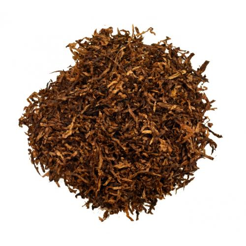 Craven Ready Rubbed Pipe Tobacco (Pouch)