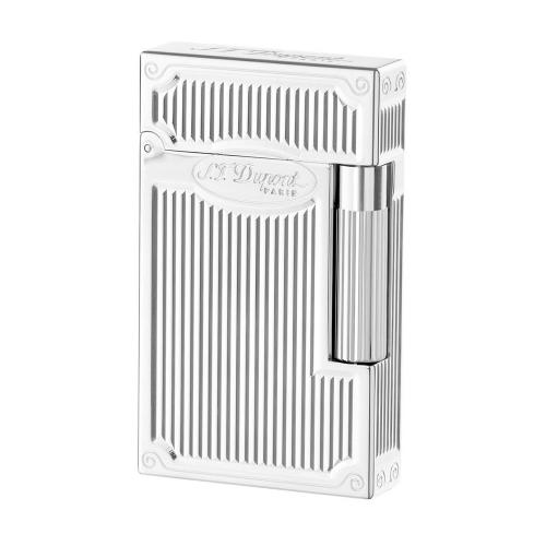 ST Dupont Lighter - Ligne 2 - Arabesque